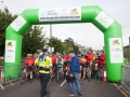 Sport Ireland Meath Heritage 100k Cycle Tour, 2017. Photo: Hugh Mc Nelis/BarryCronin.com