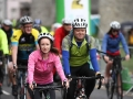 Sport Ireland Meath Heritage 50k Cycle Tour, 2017. Photo: Hugh Mc Nelis/BarryCronin.com