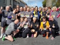 Dunshaughlin AC Meet`nTrain group.jpg