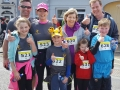 McGrath/White families 5k.jpg