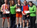 Winners Male 10k.jpg