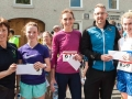 Ladies winners 5k.jpg