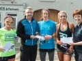 Winners ladies 10k.jpg