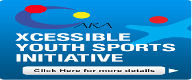 RTEmagicC_Xcessible-Youth-Sports-Initiative-Widget.png