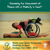 disability-in-sport-2009