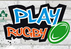 play-rugby