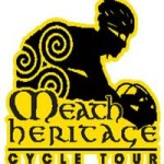 Meath Heritage Cycle Tour