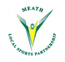 Meath Sports