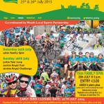 Meath Heritage Cycling 2015