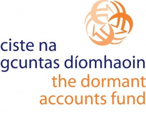 Dormant fund logo RGB
