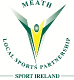 MLSP logo Ireland New small