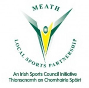 Meath LSP with tag line