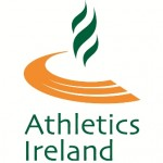 Athletics Ireland Small
