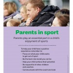 nspcc-cpsu-sports-week-a4-poster-aw-5-page-001