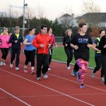 Learn 2 Run starts Mon 16th January in Navan. Click here for more information on how to register.
