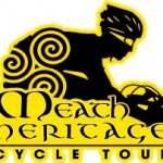 Cycle tour logo