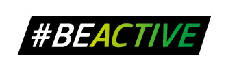 EWOS-BEACTIVE-visual-green