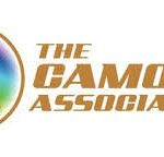 camogie association