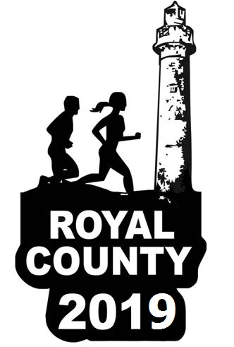Royal County 5km & 10km Run/Walk - Meath Sports