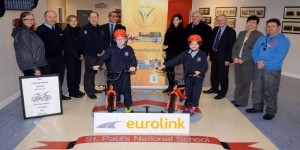 Cycle Safety Programme